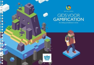 Gids gamification