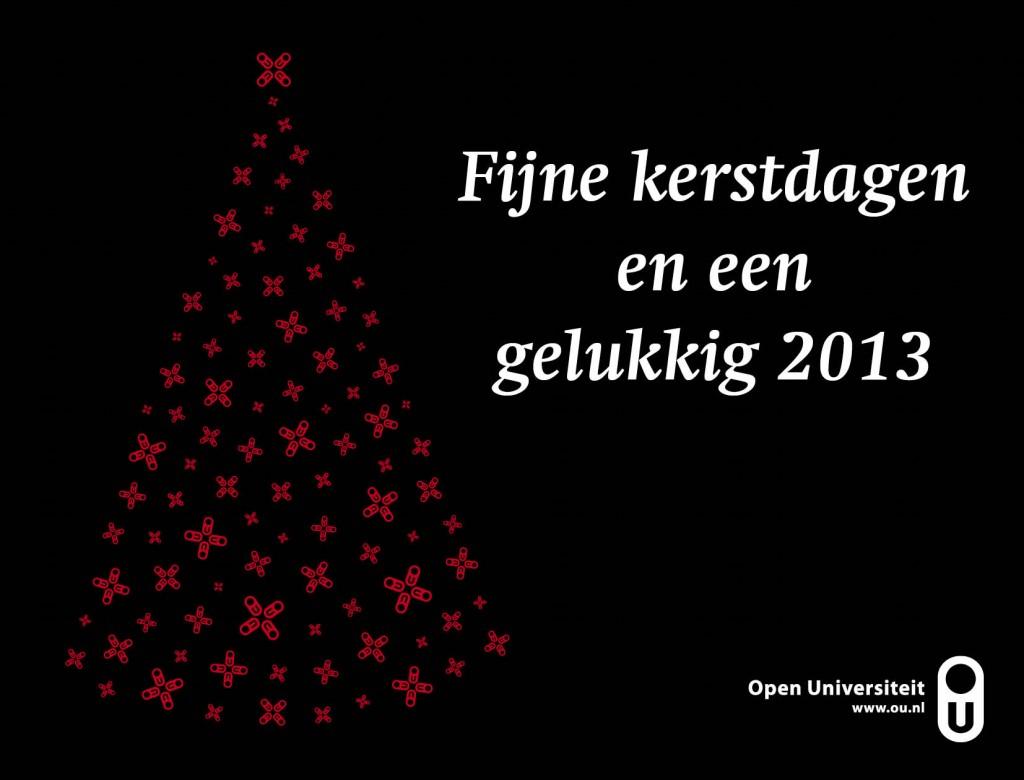 Digitale kerstkaart_OU_zwart
