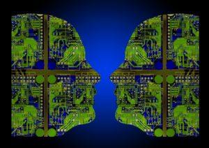 Artificiële intelligentie