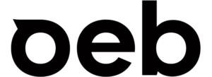 Logo OEB