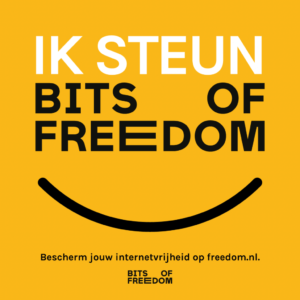 BOF-Freedom