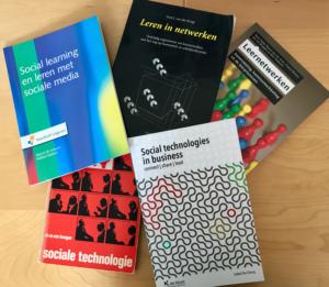 Boeken en begrippen