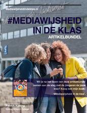 #Mediawijsheid in de klas