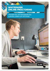Whitepaper online proctoring