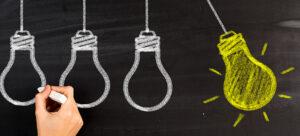 Blended learning als onderwijsinnovatie