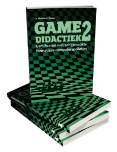 Gamedidactiek2